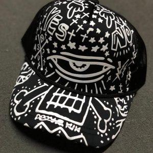 کلاه k5