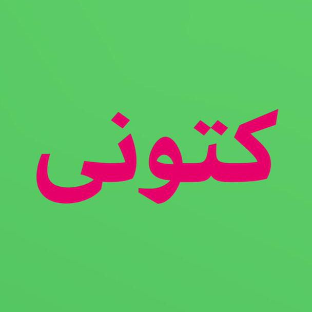 کتونی ارور ایران