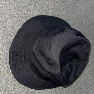 کلاه باگت هت